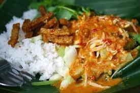 chef-dari-kota-gadis-yohanes-chandra-eka-jaya