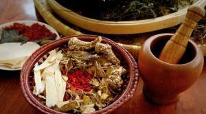 chandra-ekajaya-bisnis-ramuan-herbal