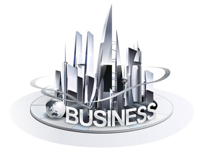 J Chandra Ekajaya & J Wijanarko pengusaha pasar modal