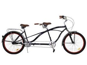 bisnis jualan online sepeda yohanes chandra ekajaya