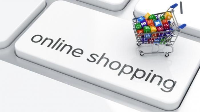 online shop yohanes chandra ekajaya