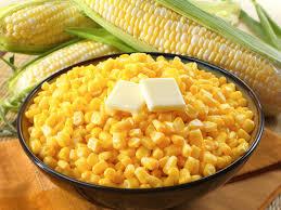 sweet corn usaha baru yohanes chandra ekajaya